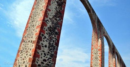 Arcos de Querétaro